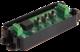 AVT-RX1301TVI | Блок приема и передачи данных