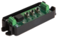 AVT-RX1154AHD | Блок приема и передачи данных