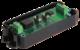 AVT-RX1102AHD | Блок приема и передачи данных