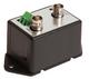 AVT-EXC1101AHD | Усилитель