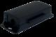 EM1 (100) | Блок приема и передачи данных