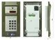 БВД-М202RTCP | Вызывная панель подъездного видеодомофона
