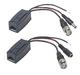 TTP111HDPD-RJ45-K   Блок приема и передачи данных