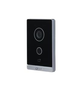 TI-3622CRWP | Вызывная панель IP-домофона