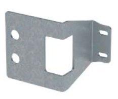 Держатель концевого выключателя R5MC** для шкафов (R5FLS01)   Держатель