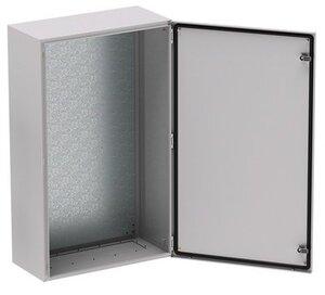 Навесной шкаф ST, 1400x800x300 мм, IP65 (R5ST1483) | Шкаф электротехнический