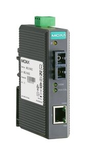 IMC-21-M-SC | Медиаконвертер