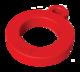 SH-01E RED (SH-01) | Брелок