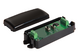 AVT-RX1150AHD | Блок приема данных
