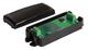 AVT-TX1100AHD | Блок передачи данных