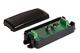 AVT-RX1100AHD | Блок приема данных