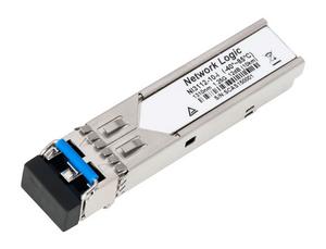 SFG-L01-I (NI3112-10-I) | Трансивер