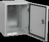 ЩМП-4-3 76 У2 IP54 LIGHT, 800х650х250 (YKM40-04-54-L)   Шкаф электротехнический