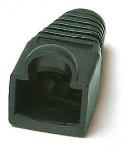 BOOT-BK-10 (10шт) | Изолирующая насадка