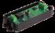 AVT-TX1161AHD | Блок приема и передачи данных