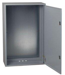 ЩМП-120.75.30 (ЩРНМ-6) IP31 (mb22-6) | Шкаф электротехнический