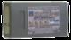 КНЯЖИЧ-60 | Автономная установка аэрозольного пожаротушения