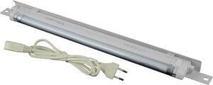 TLK-LAMP01-BK | Светильник