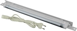 TLK-LAMP01-GY | Светильник