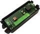 AVT-RX1015HD   Блок приема и передачи данных