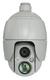 STC-HDT3922/2 | Телекамера мультиформатная