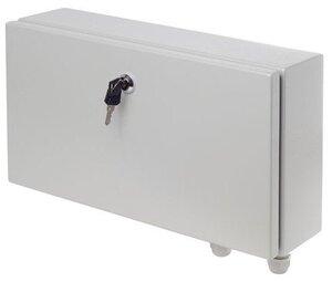 Шкаф уличный (ШУ-2160) | Шкаф электротехнический