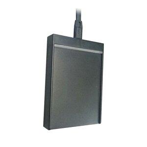 PW-101-Plus USB EH   Считыватель