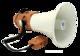 TS-125B | Мегафон