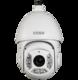 BOLID VCG-528 | Телекамера CVI
