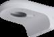 BOLID BR-106 | Кронштейн настенный для видеокамеры
