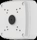 BOLID BR-201 | Коробка монтажная для телекамеры