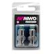 AVT-Nano Passive M | Блок приема и передачи данных