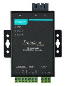 TCF-142-M-SC-T | Преобразователь интерфейсов