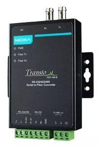 TCF-142-S-ST-T | Преобразователь интерфейсов
