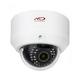 MDC-H8290VSL-30 | Телекамера HD-SDI