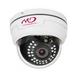MDC-H7290VSL-30 | Телекамера HD-SDI