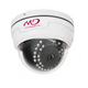 MDC-H7240FSL-24 | Телекамера HD-SDI