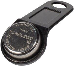 DS 1990А-F5 (черный)   Идентификатор