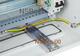 NSBon-00 (R2383210)   Крепление