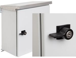 NSBon-04 (R2576000)   Комплектующая к шкафу