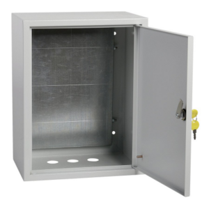 ЩМП-2-0 36 УХЛ3 IP31 LIGHT, 500x400x220 (YKM40-02-31-L)   Шкаф электротехнический