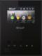 AU-04LA (AU-04L) BLACK | Монитор IP-домофона