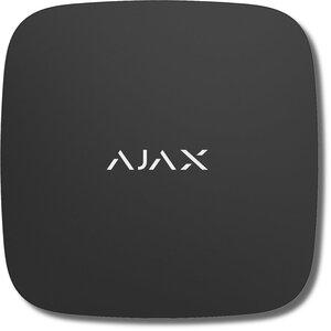Ajax LeaksProtect (black) | Извещатель утечки воды радиоканальный
