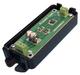 AVT-PCL1800HD | Грозозащита