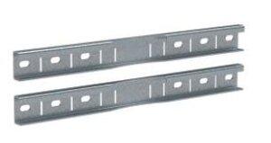 Комплект крепления шкафов CE/RAM box к столбу (R5FB500) | Крепление