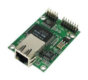 NE-4110A | Преобразователь интерфейсов