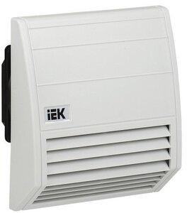 Вентилятор с фильтром 102 куб.м./час (YCE-FF-102-55) | Вентилятор