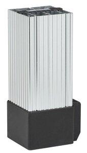 Обогреватель на DIN-рейку 400Вт IP20 (YCE-HGL-400-20) | Обогреватель