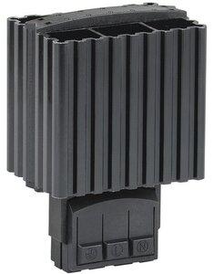 Обогреватель на DIN-рейку 45Вт IP20 (YCE-HG-045-20) | Обогреватель