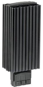 Обогреватель на DIN-рейку 100Вт IP20 (YCE-HG-100-20) | Обогреватель